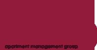 Apartment Management Group